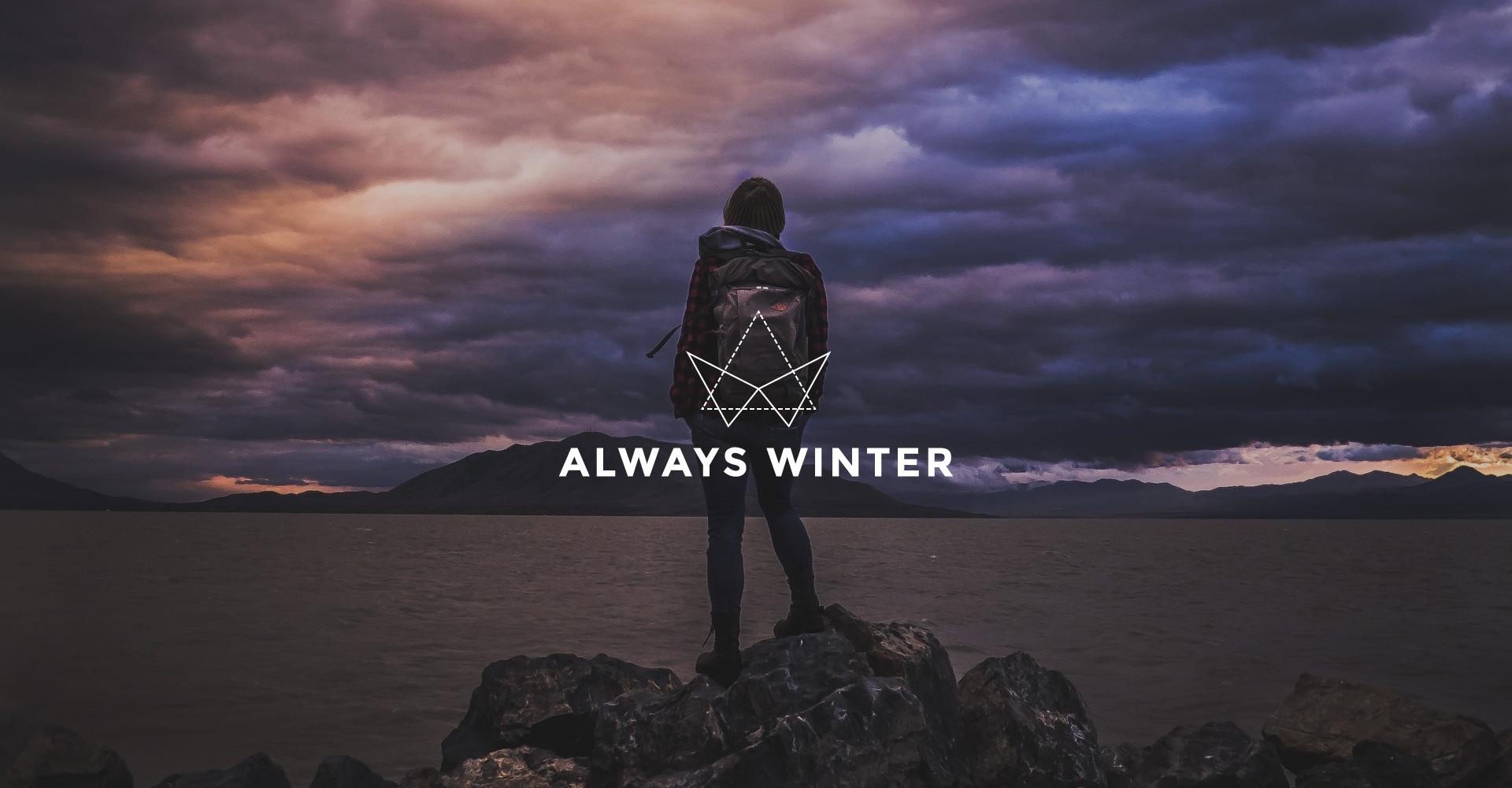 AlwaysWinter_Icon_background_001_1920x1000