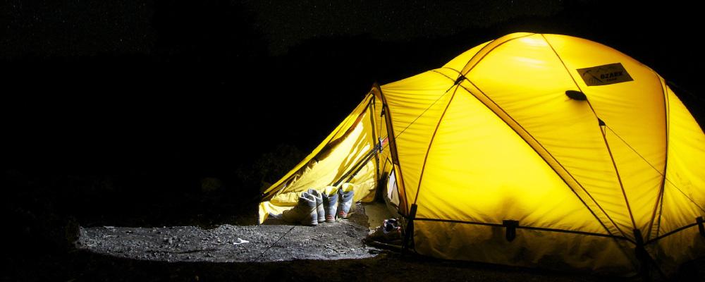 when-camping-sucks