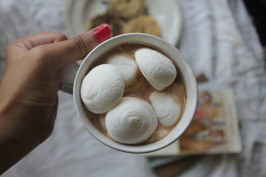 marshmallow-1036566_1920